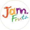 Jam Fruta